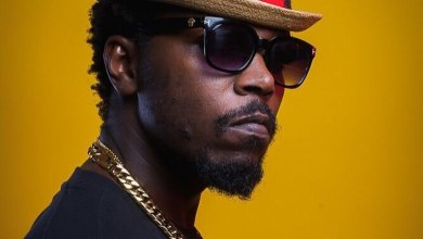 Photo of Download : Kwaw Kese Ft Smen – Don't Waste My Time (Kreptandkonan Cover)