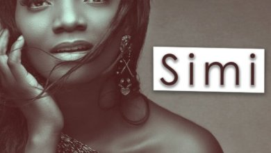 Photo of Download : Simi – Mama Yo