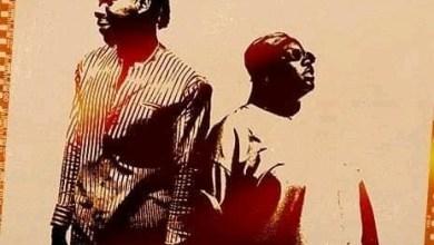 Photo of Lyrics : Stonebwoy Ft Teni – Ololo