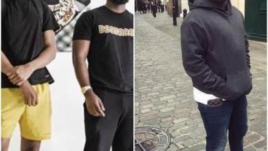 Photo of Stream : Ayesem x Sarkodie x Kwesi Arthur – Who da man