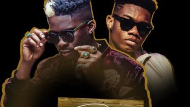 Photo of DJ Ecool Ft KiDi – Personally (Remix)