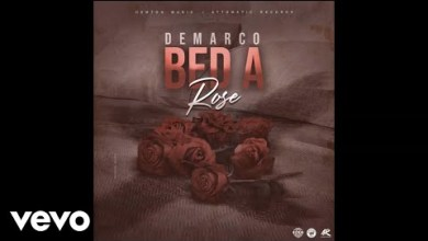 Photo of Download : Demarco – Bed A Rose (Automatic Records)