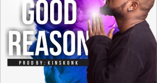 EnnWai - Good Reason (Prod By KingSkonk)