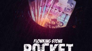 Photo of Download : Flowking Stone – Pocket (Prod By Kc Beatz)