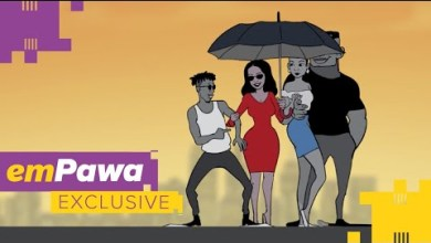 Photo of Joeboy Ft Mayorkun – Don't Call Me Back (Visualizer)