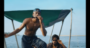 Joey B Ft BOJ – No Waste Time (Official Video)