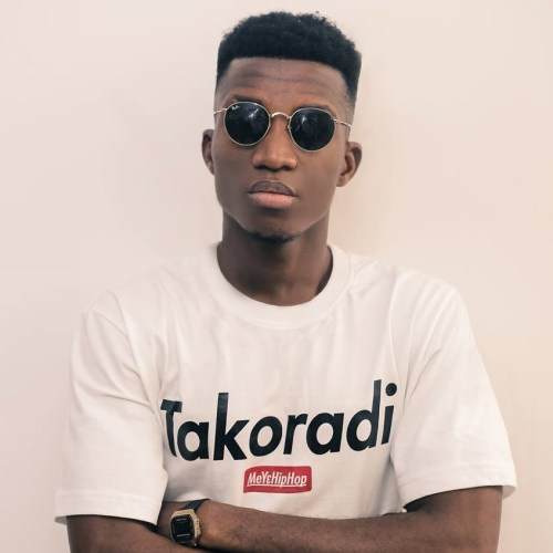 When we started, nobody expected greatness from us – Kofi Kinaata hits back at critics