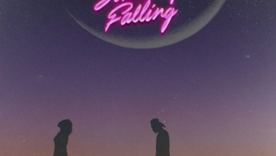 Photo of Download : Maleek Berry – Somebody Falling