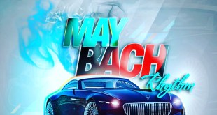 Free Beat Mayback Rythm (Prod By Kwaku Zyme)