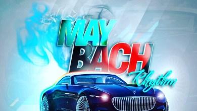 Photo of Free Beat : Mayback Rythm (Prod By Kwaku Zyme)