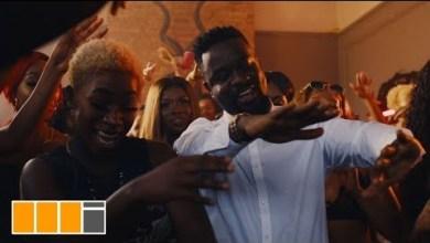 Photo of Sarkodie x Donae'O x Idris Elba – Party & Bullshit (Official Video)