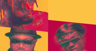 Superstar Ace Ft DJ Jimmy Jatt x Zlatan – Shakara