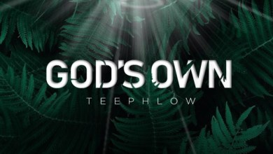 Photo of Teephlow – God's Own