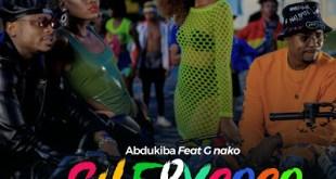 Abdukiba Ft G nako – Shery Coco