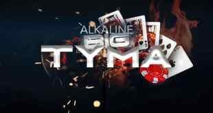 Alkaline – Big Tyma (Prod By Spielberg Productions)