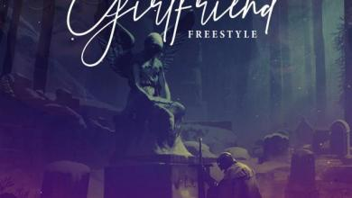 Photo of Cabum Ft Kurl Songs – Girlfriend (Freestyle)