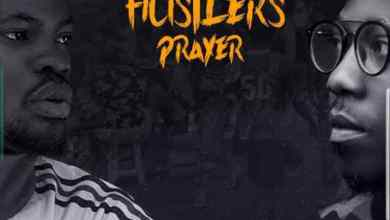 Photo of Flowking Stone Ft Fameye – Hustlers Prayer (Remix) (Prod By Mizter Okyere)