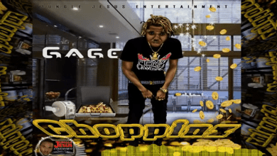 Photo of Gage – Choppinz (Moneyandgyalriddim)