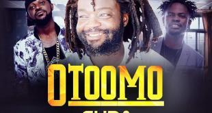 Guda Ft Yaa Pono x Fameye – Otoomo (Prod By Tubhani Musik)