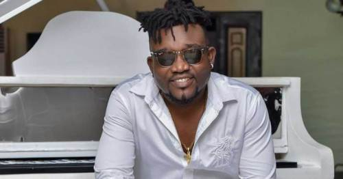 I was sleeping on the streets and faced death countless times – Bullet