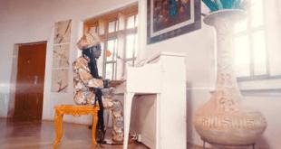 Kojo Antwi – Ateteakoma (Official Video)