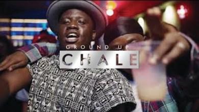 Photo of M3dal Ft Kwesi Arthur x Sitso x Fameye – Pay (Remix) (Official Video)