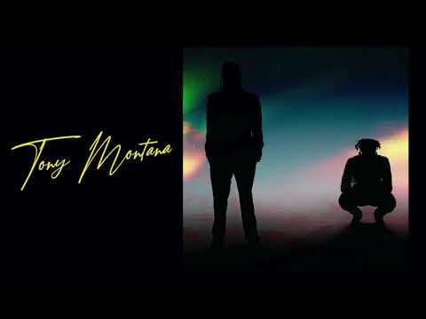 Mr Eazi Ft Tyga – Tony Montana