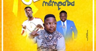 Wayoosi Ft Brother Sammy x Mizta J – Obofour Mempaba