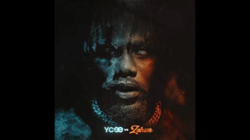 YCee Ft Davido x BOJ - Bassline