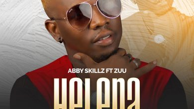 Photo of Abby Skillz Ft. Zuu Baby – Helena