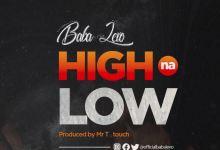 Photo of Baba Levo – High Na Low