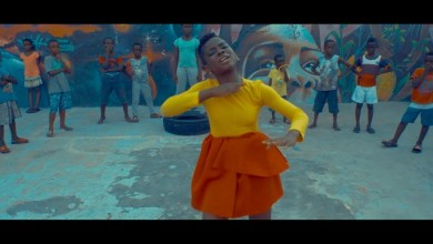Photo of DJ Switch Ghana – Success (Official Video)