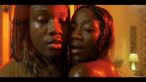 Dahlin Gage – Bed Time (Official Video)