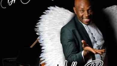 Dr Malinga – Ndikhokhele (Holly Piano)