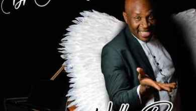 Photo of Dr Malinga – Ndikhokhele (Holly Piano)