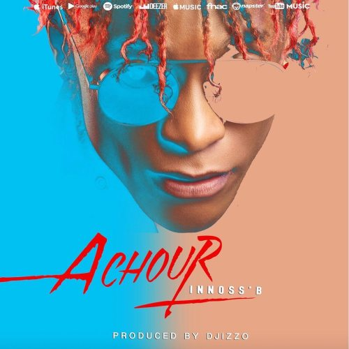 Innoss'B – Achour