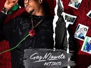 Photo of Lyrics : Gaz Mawete – Antidote (Ko Boya Nga Te)