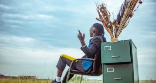 Official Video Stonebwoy Ft Kuami Eugene x Kidi – Take Me Away