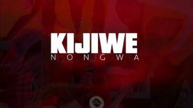Photo of Rostam Ft. Nay wa Mitego – KIJIWE NONGWA