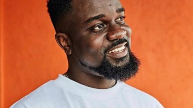 """Photo of Sarkodie – """"Oofeetso"""" is not a diss Song"""