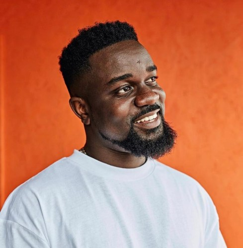 Sarkodie - Oofeetso is not a diss Song