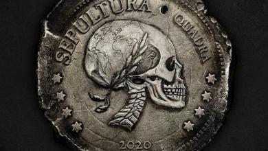 Photo of Sepultura – Last Time Lyrics