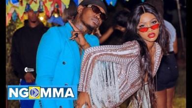 Photo of Lyrics : Spice Diana Ft Timmy Tdat – Obisaana