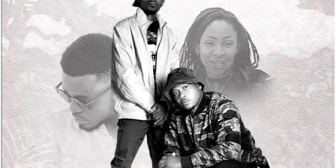 TC Clique Ft Expo x Sista Pama - Still We Rise (Prod By Willisbeatz)