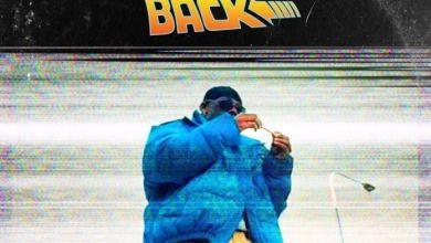 Photo of Akiti WroWro – Take Me Back (Prod. By Jayden Beats)