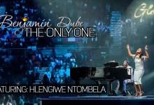 Photo of Benjamin Dube Ft Hlengiwe Ntombela – The Only One
