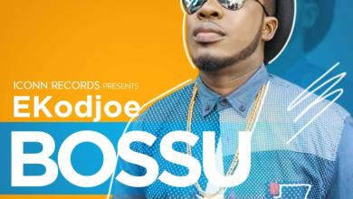 Photo of EKodjoe Ft Afezi Perry – Bossu (Prod By SimpsOnDaBeatz)
