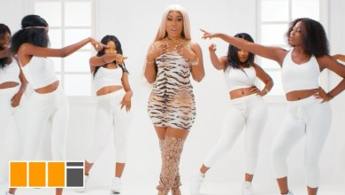 Photo of Fantana – Rich Gyal Anthem (Official Video)