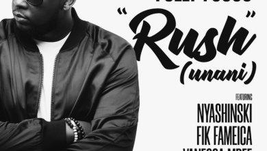 Photo of Fully Focus Ft Nyashinski x Fik Fameica x Vanessa Mdee – Rush lyrics