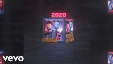 Photo of GASHI Ft Chris Brown x Afro B x DJ Snake – Safety 2020 Lyrics